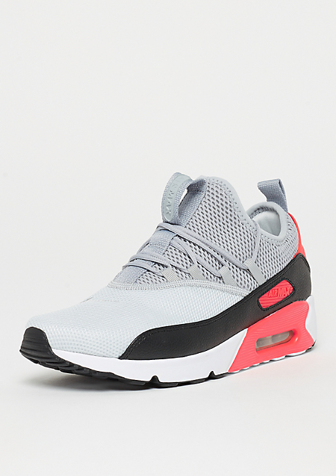 NIKE Air Max 90 EZ pure platinum/wolf grey/black