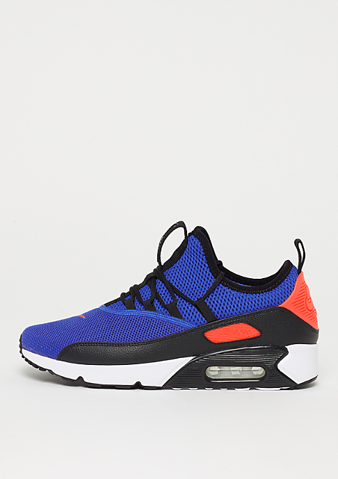 NIKE Air Max 90 EZ racer blue/total crimson/black/white