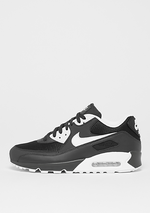 NIKE Air Max 90 Essential anthracite/white/black