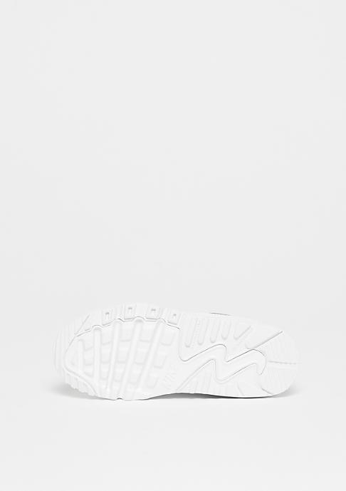NIKE Air Max 90 (PS) white/royal tint-white