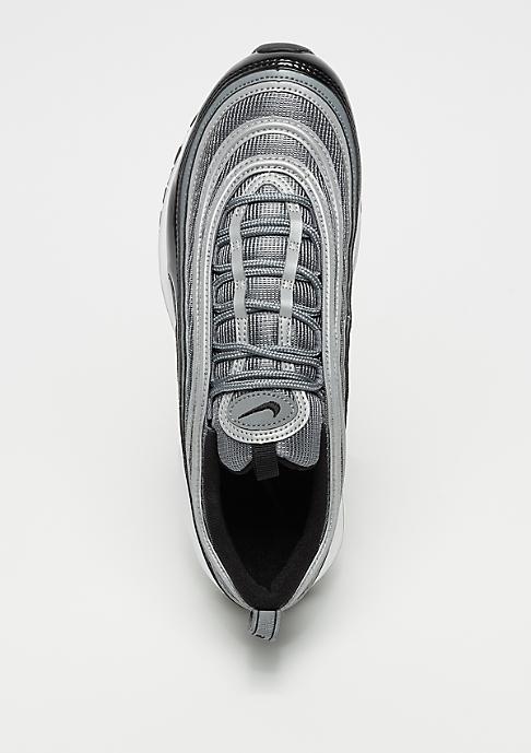 NIKE Air Max 97 cool grey/black/white