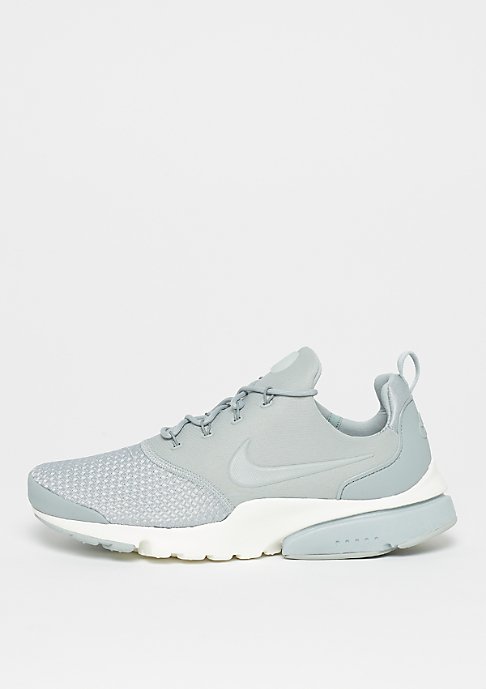 NIKE Air Presto Fly SE light pumice/light pumice/mica green