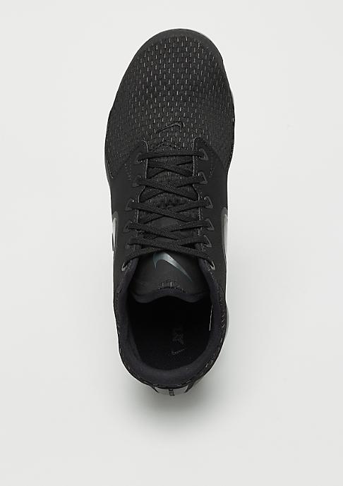 NIKE Running Air VaporMax black/black/anthracite