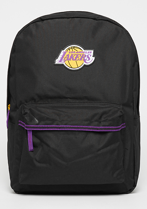 NIKE Classic NBA Los Angeles Lakers team