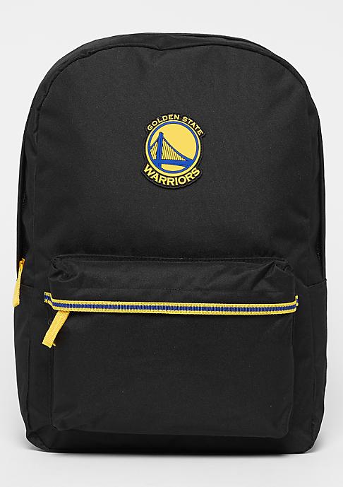 NIKE Classic NBA Golden State Warriors team
