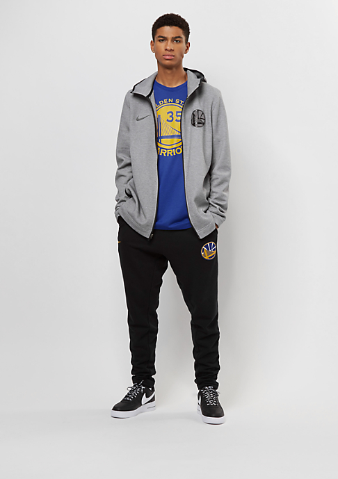 NIKE T-Shirt NBA Golden State Warriors Durant