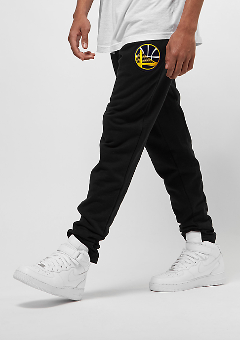NIKE Pants NBA Golden State Warriors