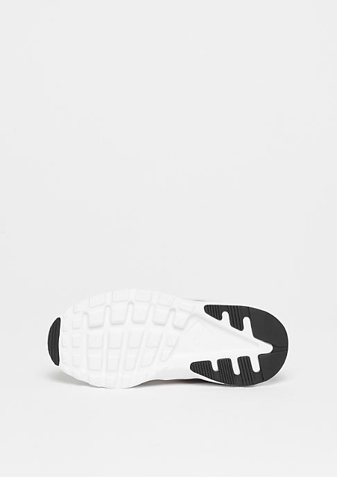 NIKE Air Huarache Run Ultra (PS) black/vast grey-white