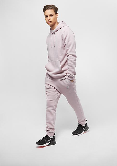 NIKE Sportswear Jogger particle rose/white