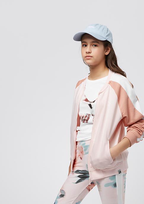 Puma Kids Classics T7 pearl
