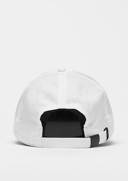 NIKE NSW Arobill H86 MT FT white/white/white/black