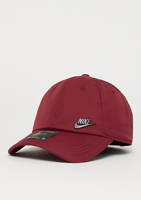 NIKE NSW Arobill H86 MT FT team red/team red/team red/black