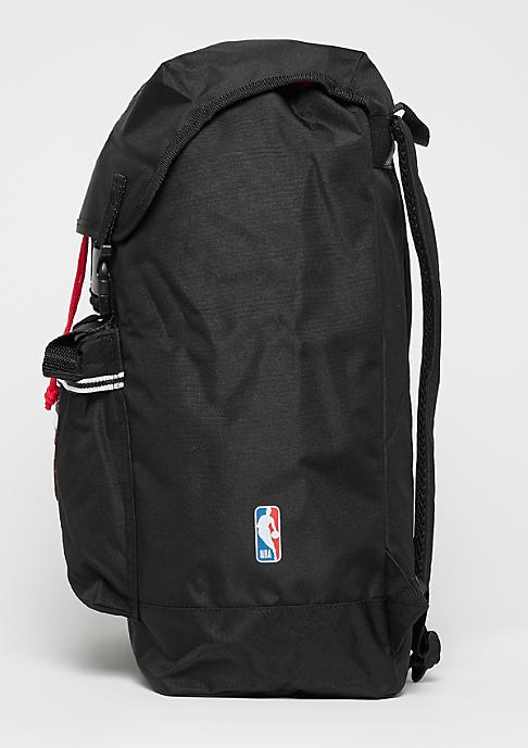 NIKE Basketball NBA Premium Chicago Bulls team