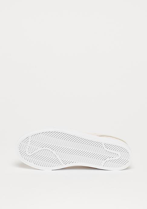 NIKE SB Wmns Air Zoom Stefan Janoski white/white-white
