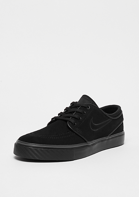 hot sale online ccf2c fb588 reduced nike sb schuhe stefan janoski max university red black white 44bbd  5d11f  cheap nike sb wmns air zoom stefan janoski black black black 8dfe9  b0835