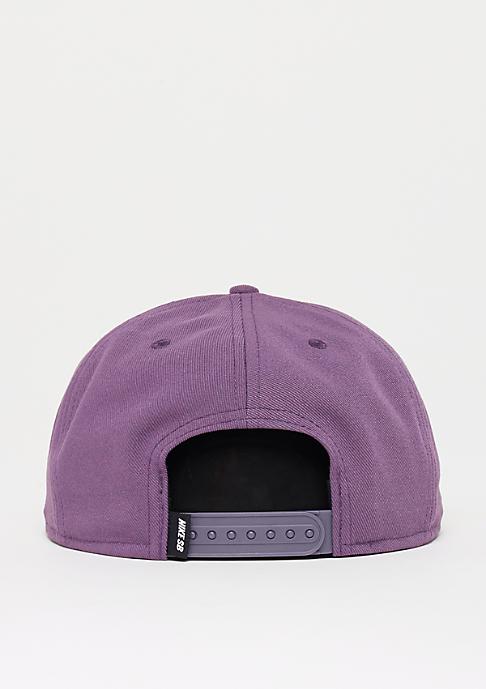 NIKE SB NK Pro purple/pro purple/multi-color