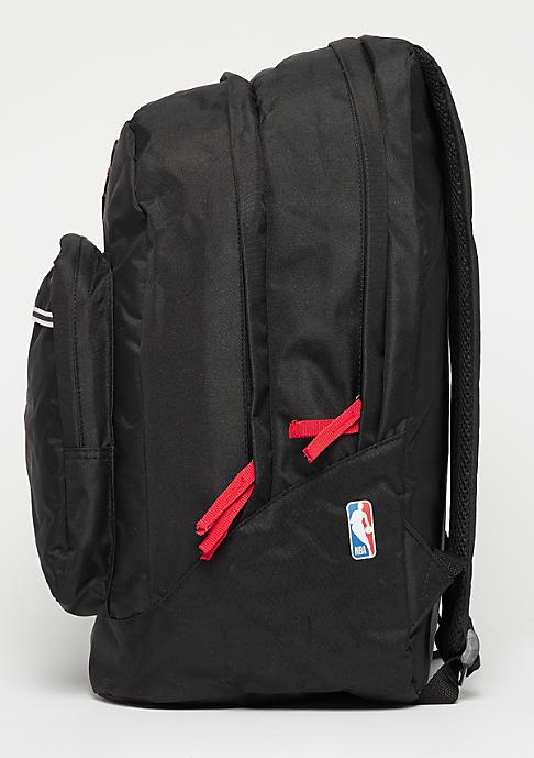 NIKE NBA Chicago Bulls