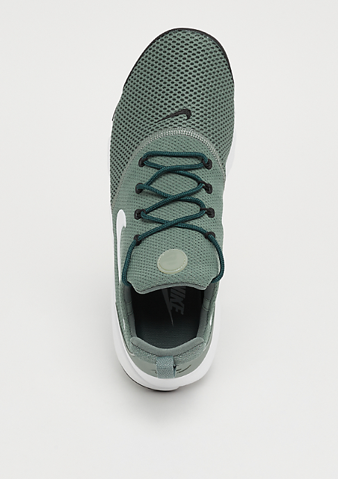 NIKE Presto Fly clay green/white/black/deep jungle