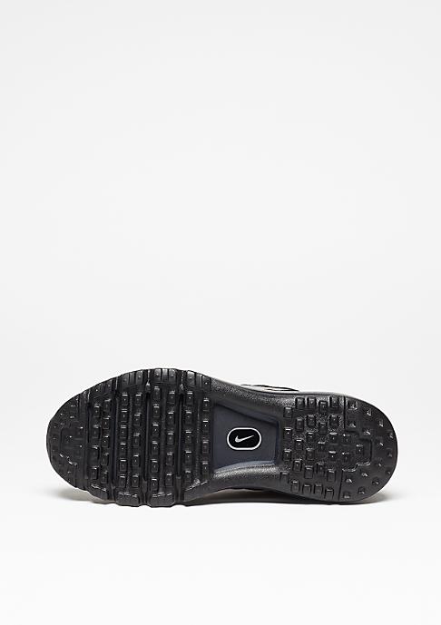 NIKE Running Wmns Air Max 2017 black/white/anthracite