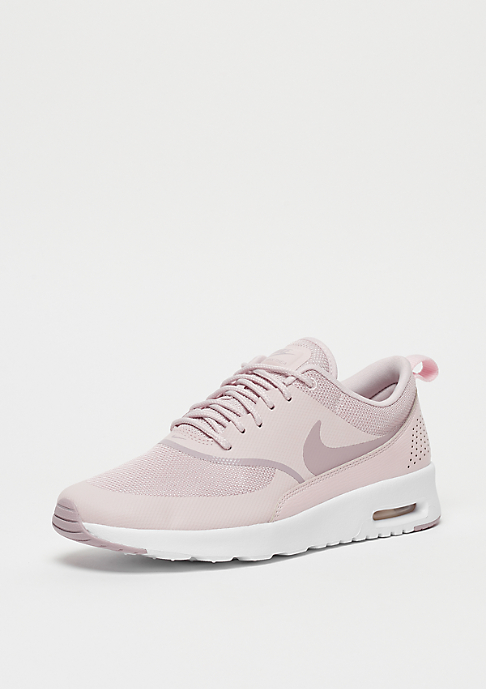NIKE Wmns Air Max Thea barely rose/elemental rose-white