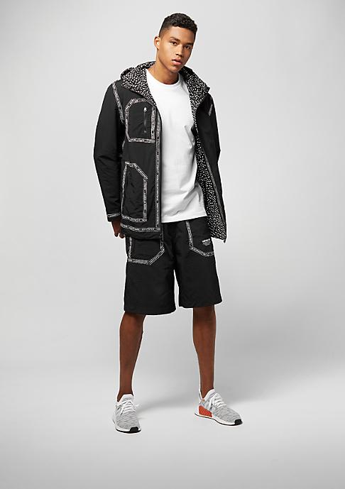 adidas NMD Field black