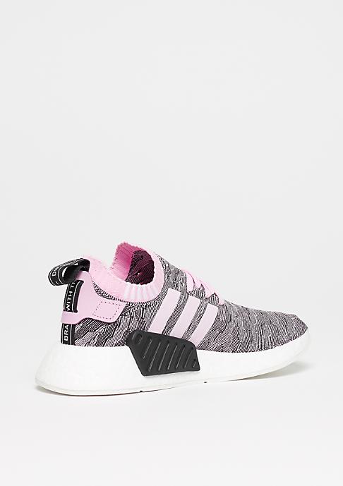 adidas NMD R2 PK wonder pink