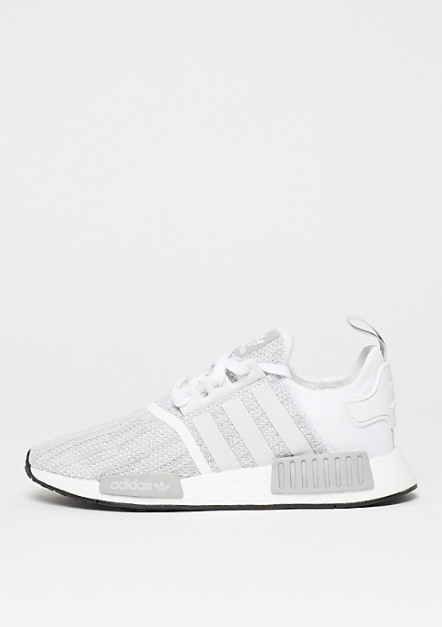 adidas NMD R1 ftwr white/grey two/ftwr white