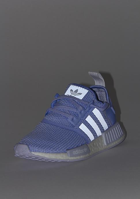 adidas NMD R1 W aero blue/aero blue/ftwr white