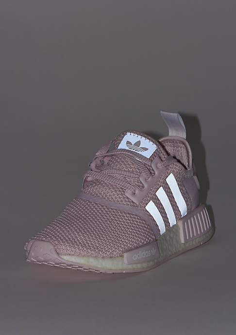 adidas NMD R1 W orchid tint/orchid tint/ftwr white
