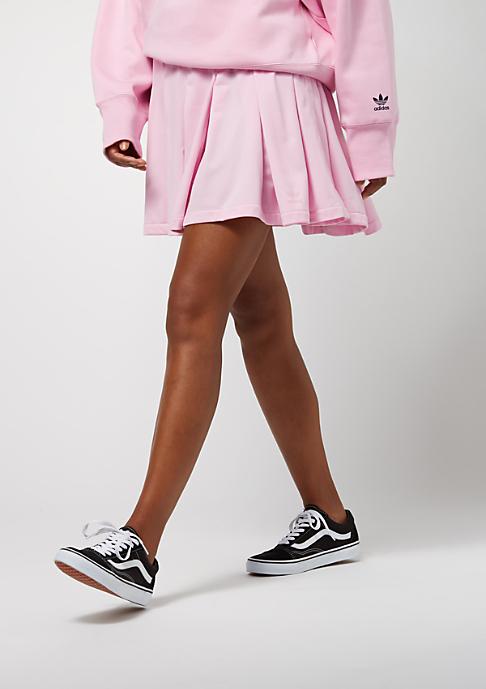 adidas NMD Skirt wonder pink