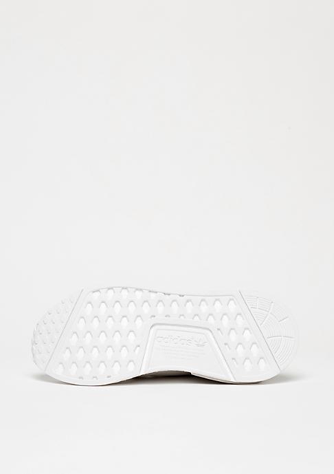 adidas NMD XR1 PK white/white/pearl grey