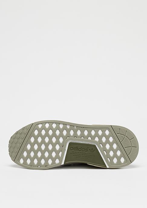 adidas NMD XR1 raw gold/sesame/white
