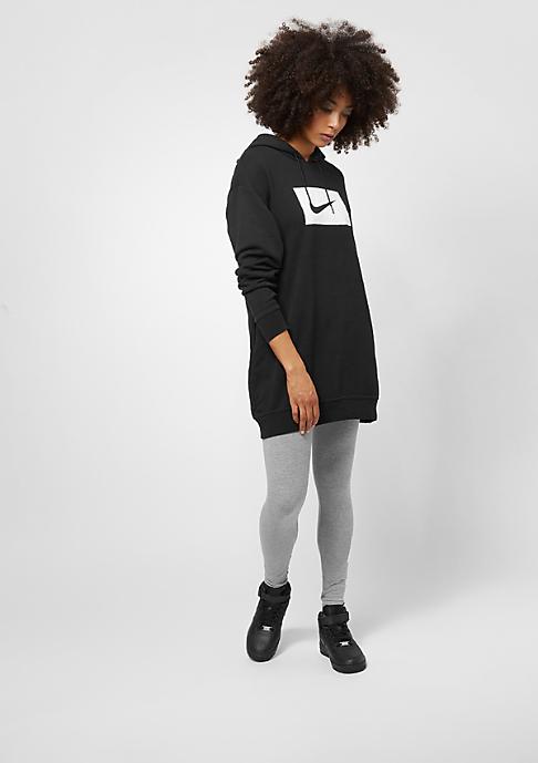 NIKE NSW XL Swoosh black/white