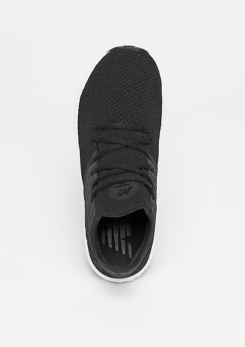 New Balance Fresh Foam Cruz Decon black