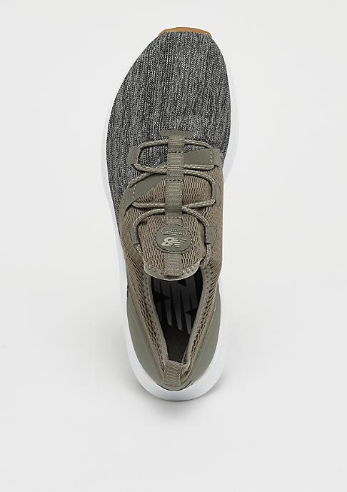 New Balance LAZR Sport olive
