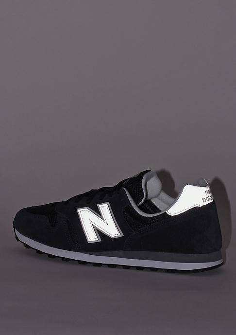 New Balance ML 373 NAY navy