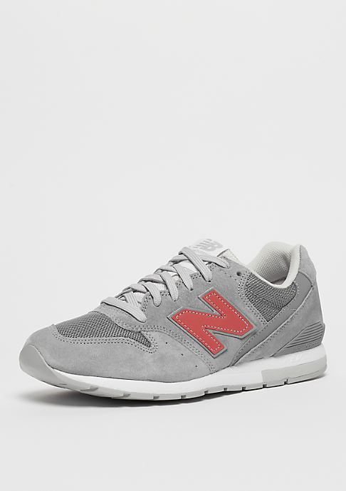 New Balance MRL996RE moonbeam