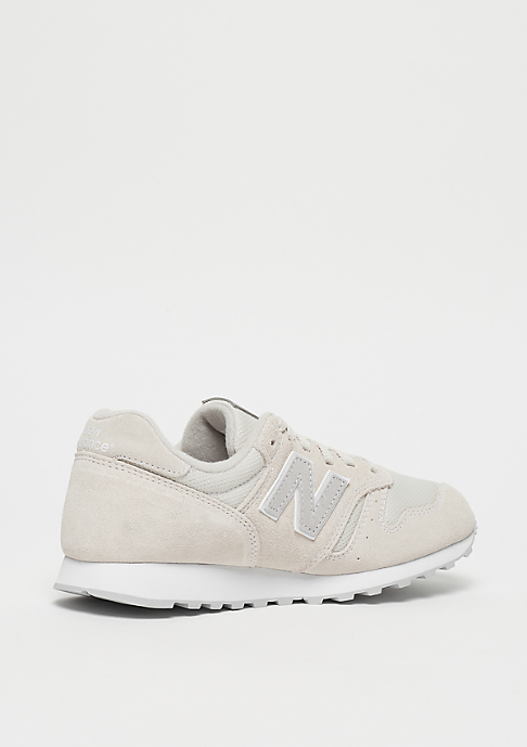 New Balance WL373MBB moonbeam