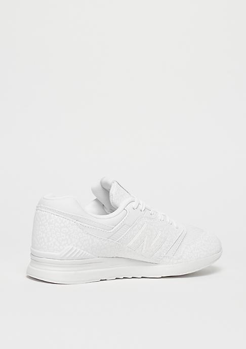 New Balance WL697NT white