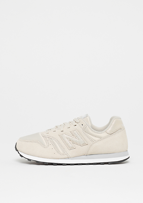 New Balance WL373OSP moonbeam