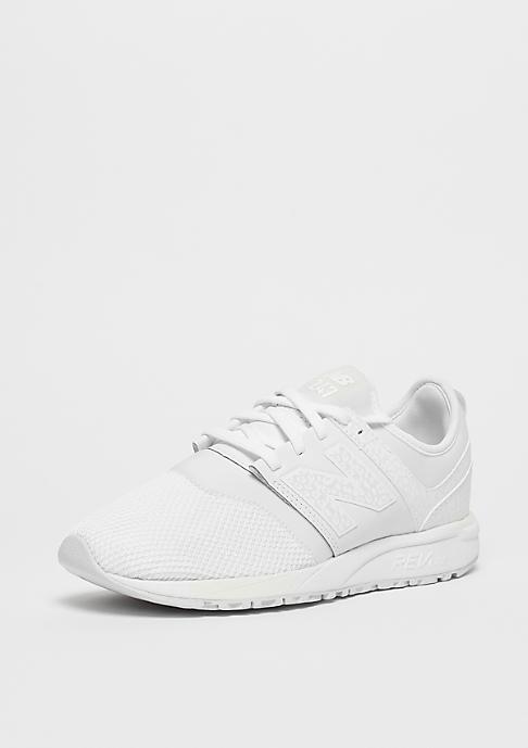 New Balance WRL247NT white
