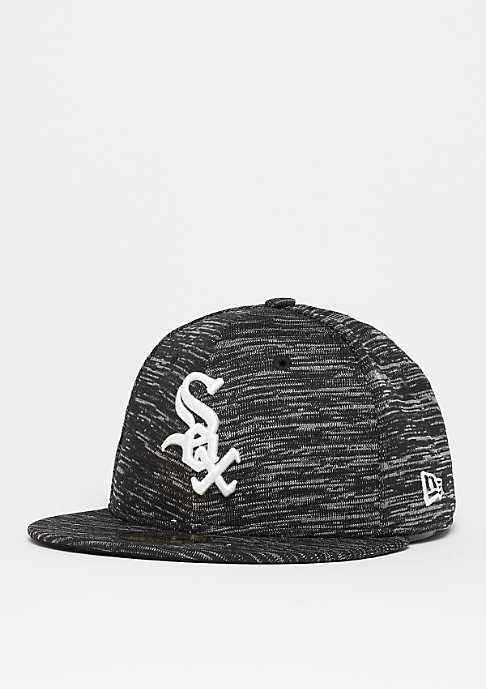 New Era 59Fifty MLB Chicago White Sox Engineered otc/whi