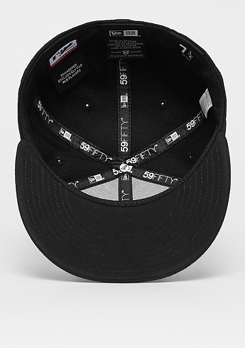 New Era 59Fifty MLB Chicago White Sox otc