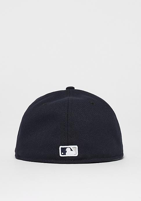 New Era 59Fifty MLB New York Yankees otc