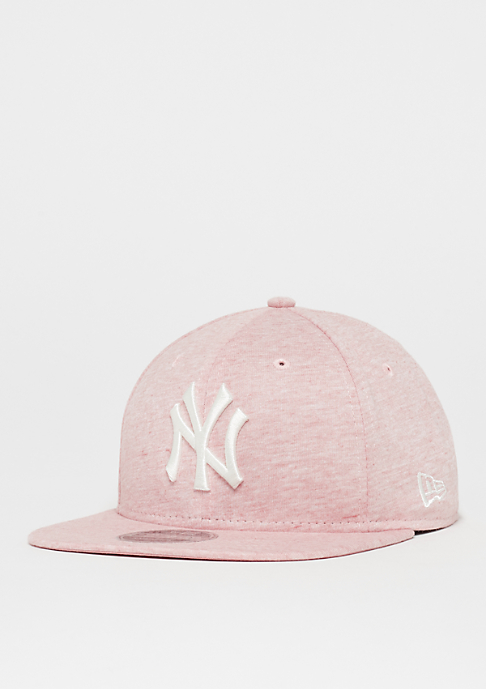 New Era 9Fifty MLB New York Yankees Jersey Brights