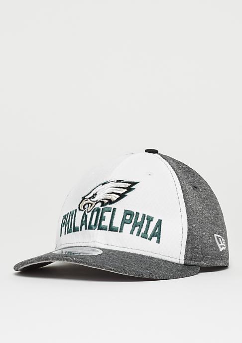 New Era 9Fifty NFL Opening Night Philadelphia Eagles otc