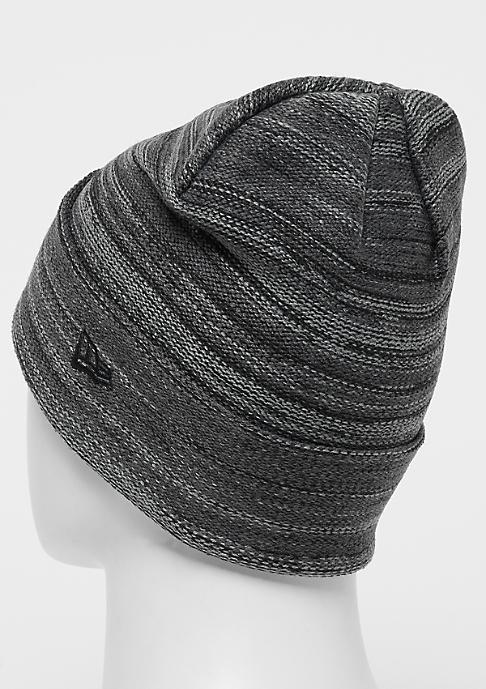 New Era Shadow Tech Knit NFL Oakland Raiders black/graphite