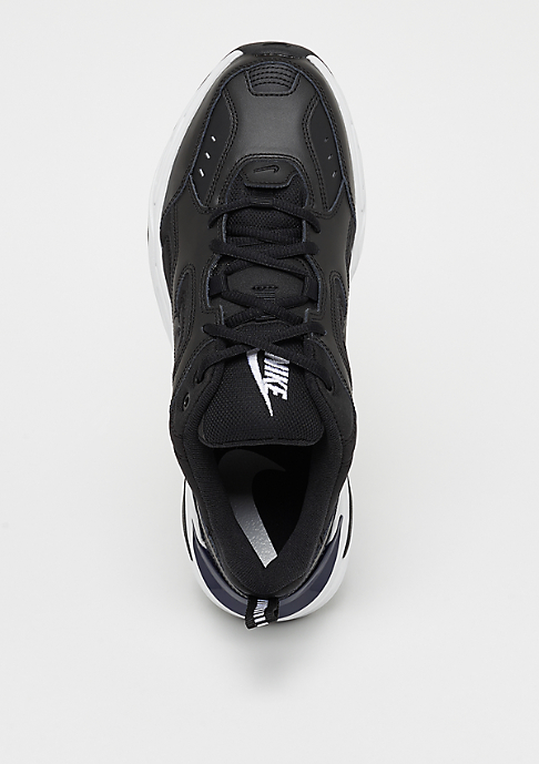 NIKE M2K TEKNO black/black/off white/obsidian