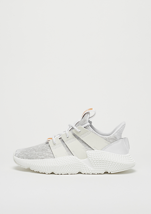 adidas Prophere W white/white/supplier colour