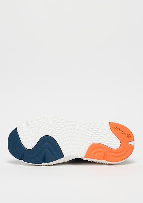 adidas Prophere blue night/blue night/orange